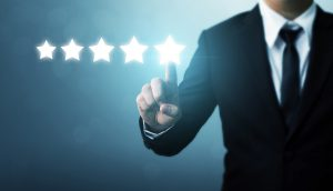 Employees in companies embracing Digital Transformation have increased job satisfaction