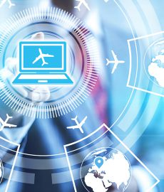 Wirecard cooperates with Royal Air Maroc to integrate digital payments