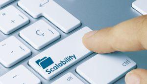 Kemtek deploys Scale Computing to meet growing business demands