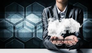 Hybrid cloud data management with Veeam and NetApp