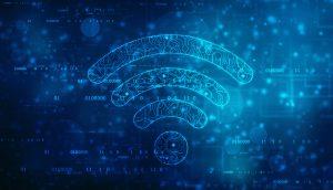 NEC XON provides Africa's first AI-driven wireless LAN