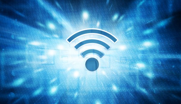 Ruckus Networks Debuts Wi-Fi 6 in Africa