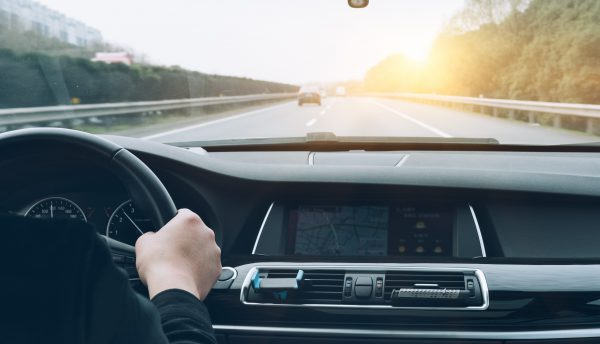 Digitising the automobile of South Africa's legacy systems