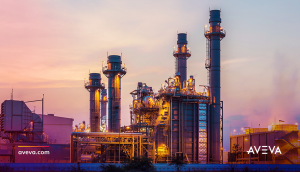 AVEVA releases Unified Operations Center Solution in the Middle East