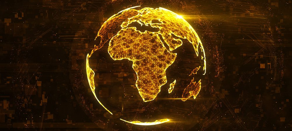 Driving Digital Transformation in Africa through data centres