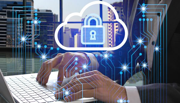 Sophos expert on seven best practices for securing the public cloud