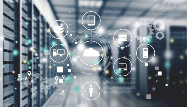 Veritas delivers cloud-agnostic, hybrid IT for VMware with Veritas enterprise data services platform