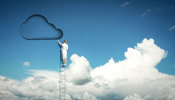 Industry expert reveals the secret to customer success in the cloud