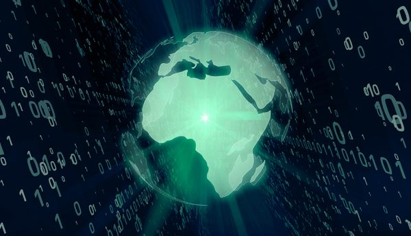 Three technologies that will transform business in Africa within 10 years