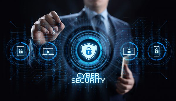 Traditional approaches not enough to secure enterprise communications