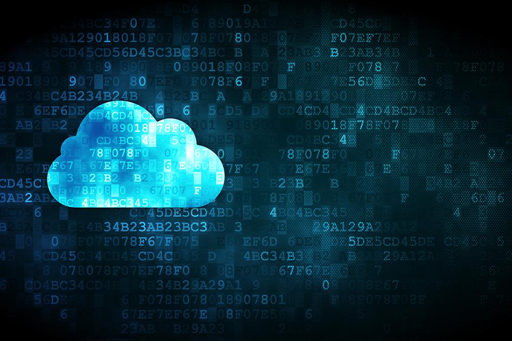 Why the cloud hasn't had a big impact on BI