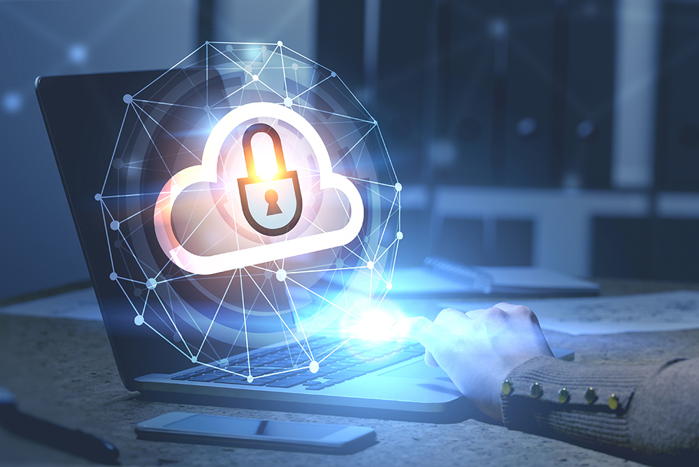 Experts discuss what is fuelling the adoption of cloud-first strategies in South Africa