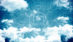 Opportunities abound in South African cloud market