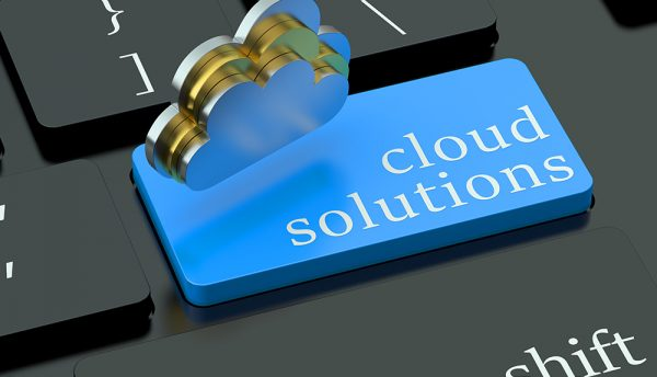 Elingo Chief Solutions Officer on organisations embracing cloud services