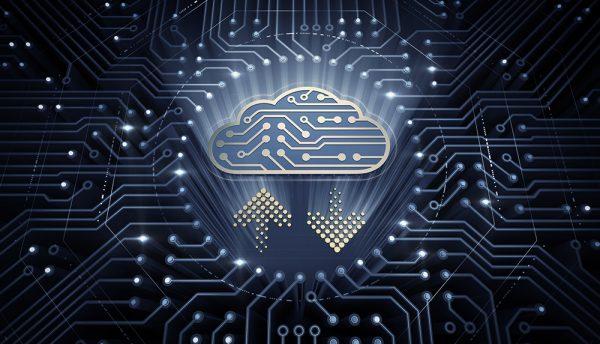 Blue Turtle becomes a Microsoft Cloud Platform Gold Partner