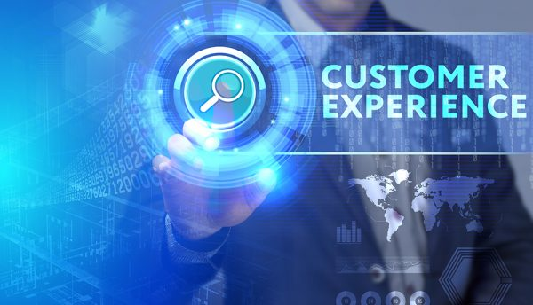 How to build a winning customer experience strategy