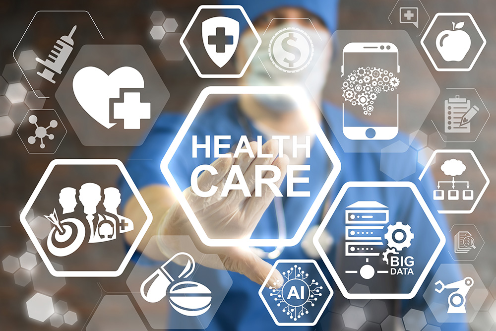 Johannesburg gets ready for Healthcare Innovation Summit Africa 2019