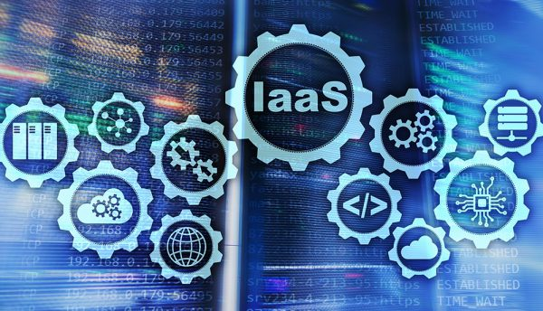 Veeam expert on what organisations should be looking for in an IaaS provider