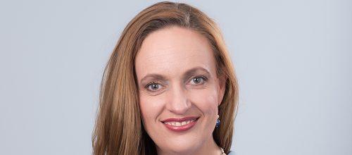 Get to Know: Yolanda Smit, Regional Director (Gauteng) at PBT Group