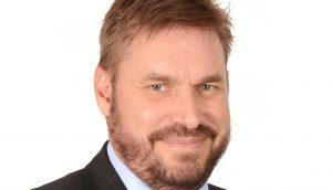 Get to Know: Wayne Human, Executive Partner at IQbusiness