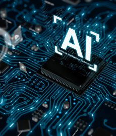 SilverBridge launches Artificial Intelligence division