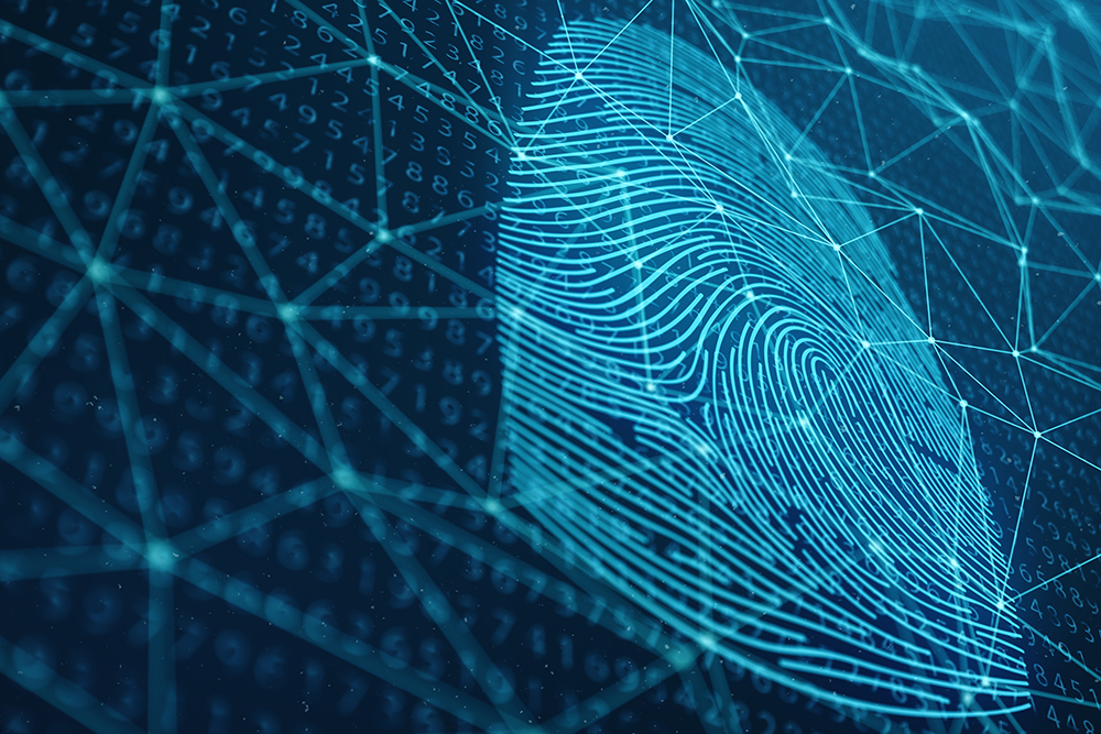 Why biometric technology will be Key to Digital Transformation for South Africa Banks