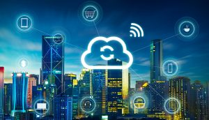 How South African firms can use the cloud to drive employee enablement