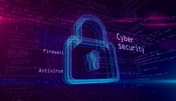 The reality of the cybersecurity landscape in Africa