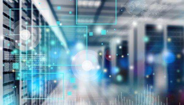 Teraco achieves global top three data centre ranking