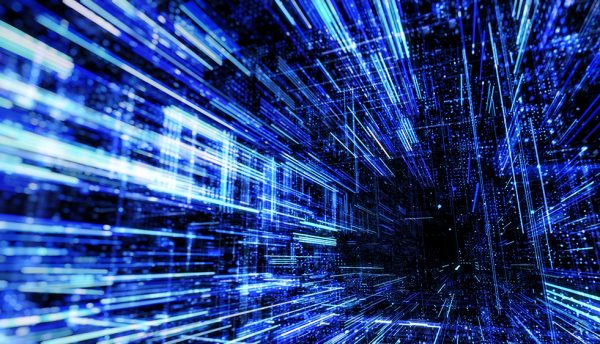 Altron Karabina expert on how CIOs can fully realise the potential impact of digitisation
