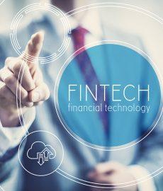 MTN Nigeria progresses on its Fintech strategy