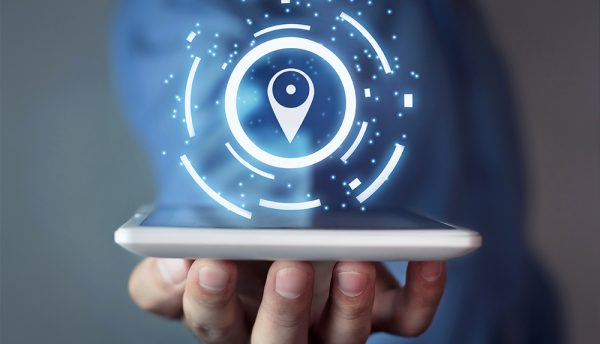 'Location data can transform South Africa's transport system'