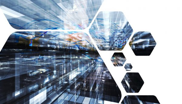 Transforming visibility into supply chain efficiency