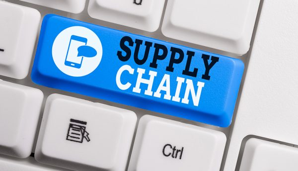 Trackmatic CEO on automating supply chain innovation