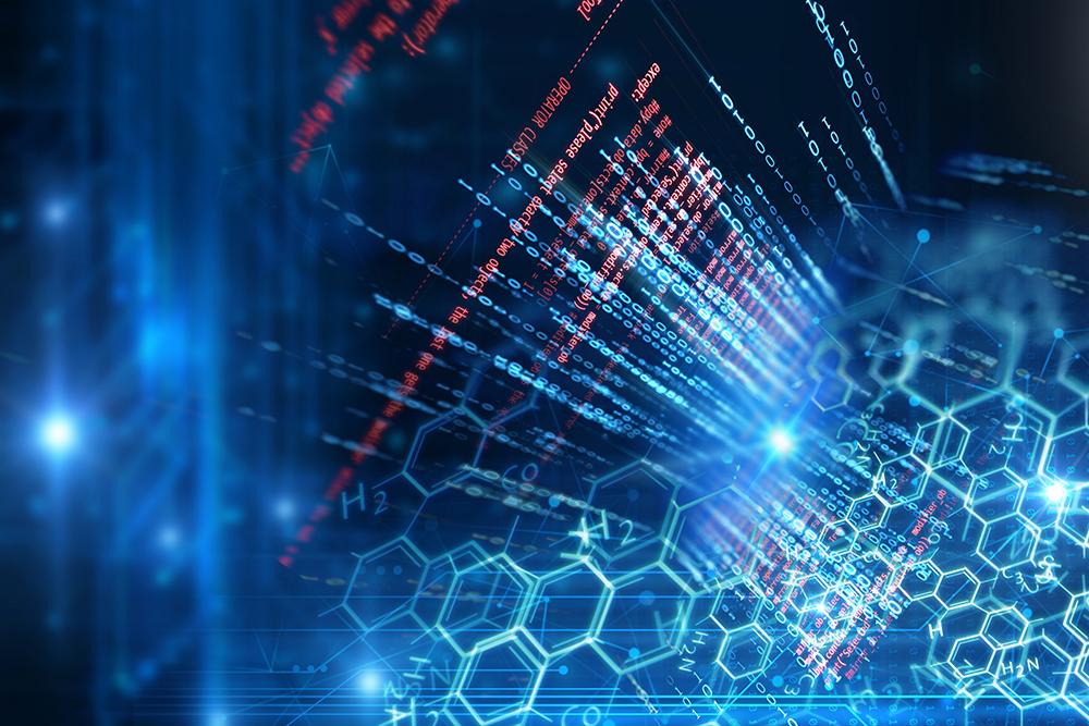 Omnia Group deploys Apex BI's Clarity Technology Expense Management platform