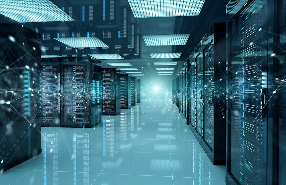 ICT infrastructure a barrier to data centre adoption in Africa