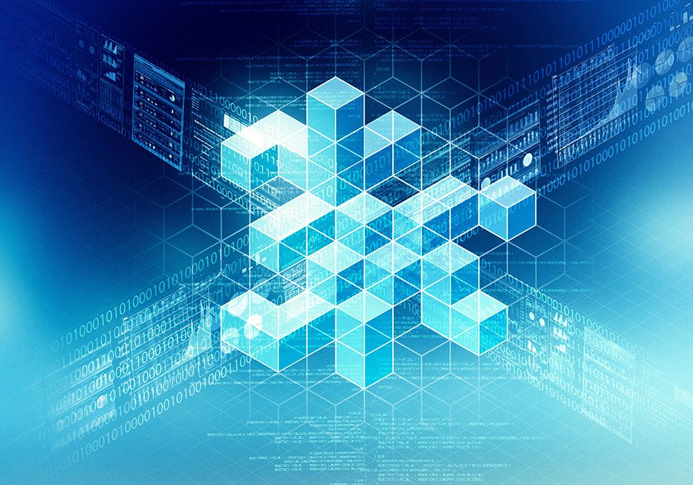 Capitalising on the Software-Defined Data Centre