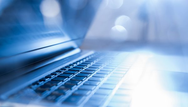 ICT skills survey shows that 4IR is still waiting in the wings in South Africa