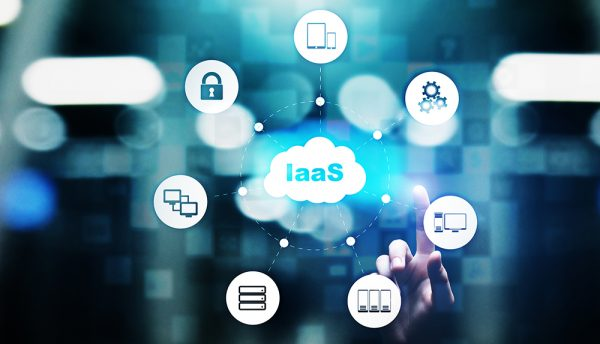 Datacentrix expert on what organisations should be looking for in an IaaS provider?
