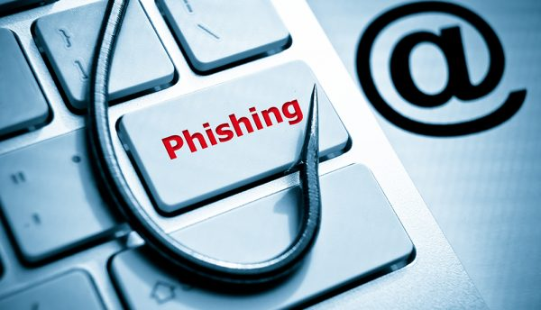 South Africa among top 20 countries targeted in new phishing influx