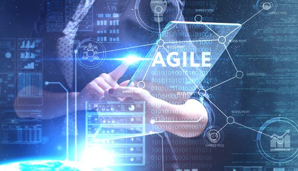 IQbusiness publishes 2019 State of Agile SA Report