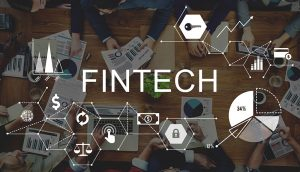 Driving the FinTech and Regulation success story