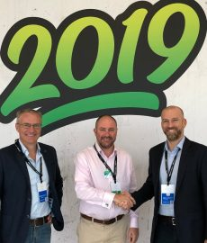 Routed achieves Africa's first VMware Cloud Verified Status