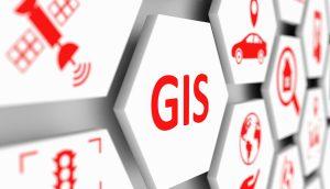 DSTI Sierra Leone's Integrated GIS Portal wins US$773k grant from Bill & Melinda Gates Foundation