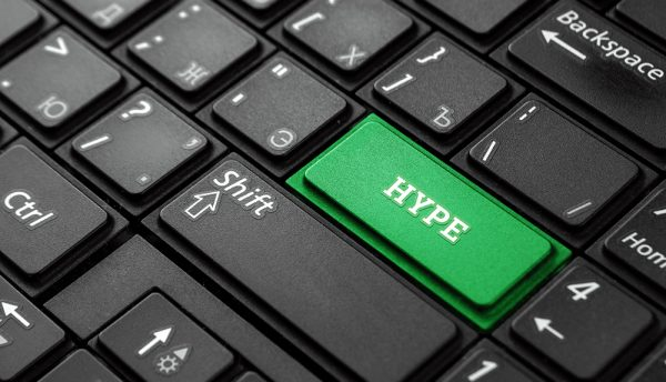 Netshield aims to better help IT professionals by 'stripping away noise and hype'