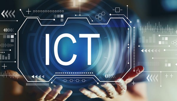 Altron Karabina expert on what the ICT skills priorities are for South African companies