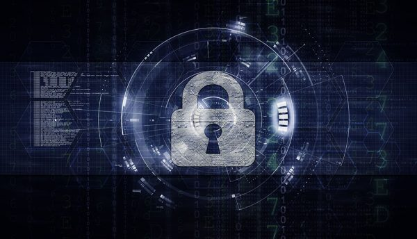 Security spend on the rise, according to J2 Software CEO