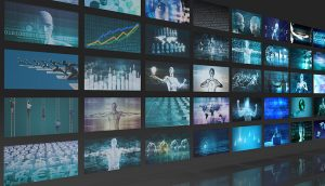 Game-changing solutions improve video distribution