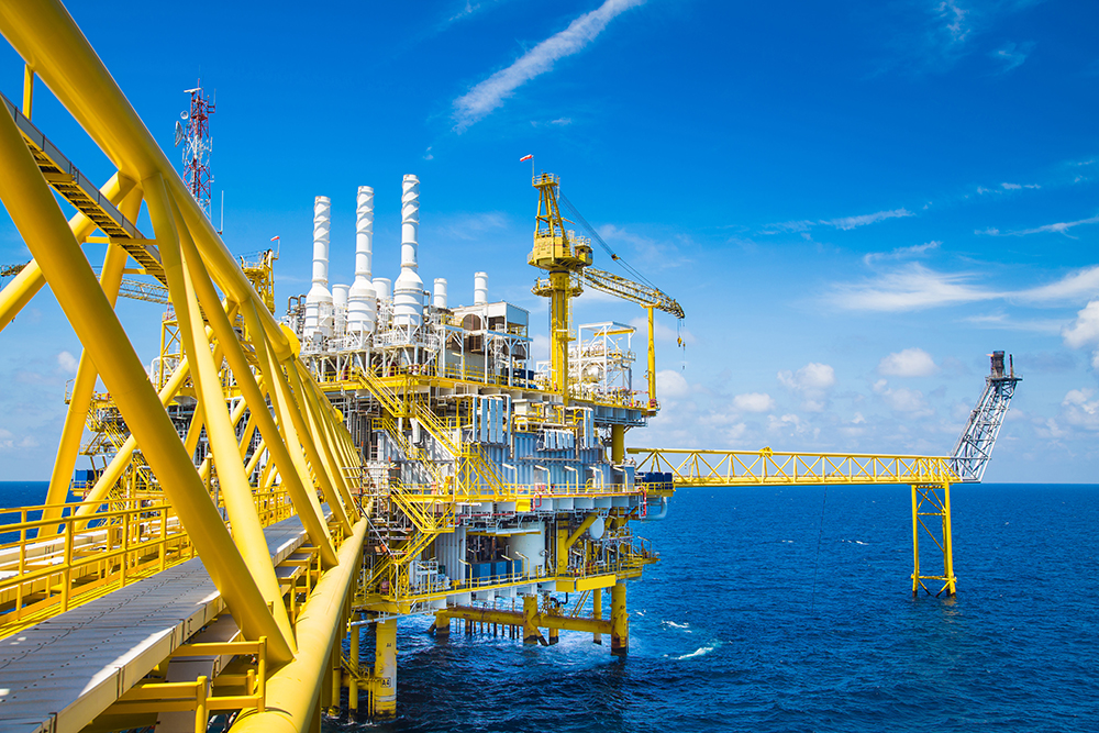 Trend Micro research urges oil and gas industry to prioritise cybersecurity