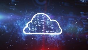 McAfee introduces cloud security platform for container-based applications